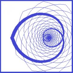 archimedische_spirale_matrix-rhythmus-therapie
