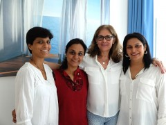 FrauRandoll_MaRhyThe_Practitioners_India