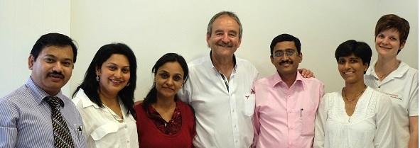 Group_Visit_India_DrRandollInstitut