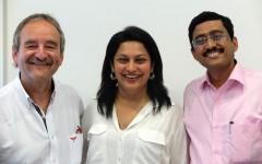 Trainers_BasicInstructors_MaRhyThe-India