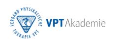 VPT-Akademie_Fellbach