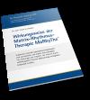 Wirkungsweise der Matrix-Rhythmus-Therapie_MaRhyThe